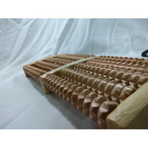 Dụng cụ Massage 2 chân giúp bạn giảm nhức mõi - 11457646 , 17258751 , 15_17258751 , 104000 , Dung-cu-Massage-2-chan-giup-ban-giam-nhuc-moi-15_17258751 , sendo.vn , Dụng cụ Massage 2 chân giúp bạn giảm nhức mõi