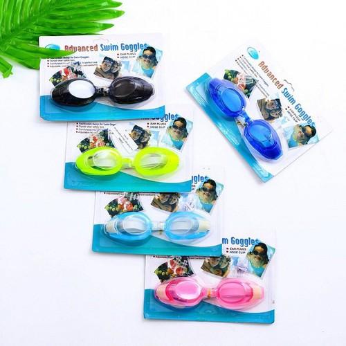 Kính Bơi Trẻ Em - Kính Bơi Trẻ Em