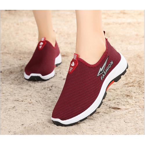 [ Mẫu mới 2019] Giày nữ - Giày nữ