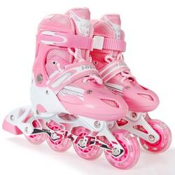 Giày Patin Giày Patin Giày Patin, Giày trượt Patin trẻ em, Giày Trượt Patin giá rẻ, Giày trượt Patin cho bé, Giày Patin Đèn Led, Giày Pain có Bảo hộ Chân tay