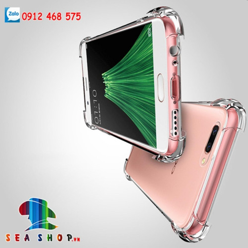 [Tặng cường lực] ốp lưng oppo r10 plus - r11 plus nhựa dẻo chống sốc   ốp lưng oppo r10 plus - r11 plus trong suốt   case oppo r10 plus - r11 plus silicon - 13489267 , 21750129 , 15_21750129 , 39000 , Tang-cuong-luc-op-lung-oppo-r10-plus-r11-plus-nhua-deo-chong-soc-op-lung-oppo-r10-plus-r11-plus-trong-suot-case-oppo-r10-plus-r11-plus-silicon-15_21750129 , sendo.vn , [Tặng cường lực] ốp lưng oppo r10 plus