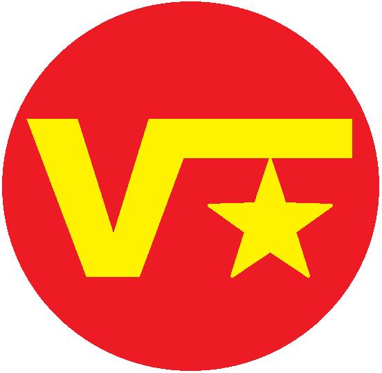Biến tần Đồng Nai