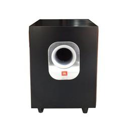 Loa sub điện siêu trầm AM 1200 Karaoke