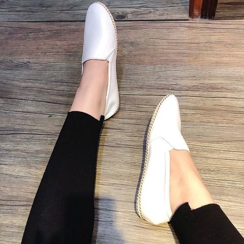 giày xinh xinh