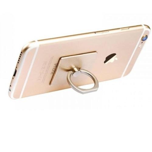 02 giá đỡ điện thoại hình nhẫn - 4827147 , 17236650 , 15_17236650 , 11000 , 02-gia-do-dien-thoai-hinh-nhan-15_17236650 , sendo.vn , 02 giá đỡ điện thoại hình nhẫn