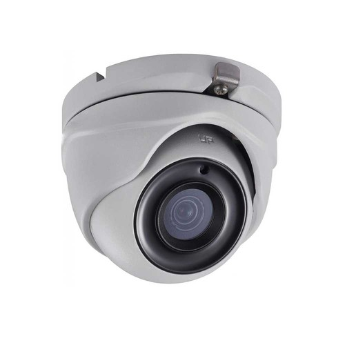 CAMERA HDPARAGON HD-TVI 5MP 4 TRONG 1- HDS-5897DTVI-IRM - 11451659 , 17243308 , 15_17243308 , 1620000 , CAMERA-HDPARAGON-HD-TVI-5MP-4-TRONG-1-HDS-5897DTVI-IRM-15_17243308 , sendo.vn , CAMERA HDPARAGON HD-TVI 5MP 4 TRONG 1- HDS-5897DTVI-IRM