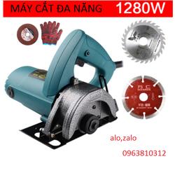 máy cắt đa năng 1280w