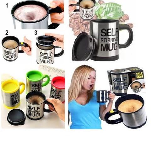 Ly tự khuấy pha cafe SELF MUG - 7512798 , 17254108 , 15_17254108 , 180000 , Ly-tu-khuay-pha-cafe-SELF-MUG-15_17254108 , sendo.vn , Ly tự khuấy pha cafe SELF MUG