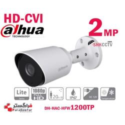 CAMERA HDCVI 2MP DAHUA HAC-HFW1200TP-S4 [ĐƯỢC KIỂM HÀNG]