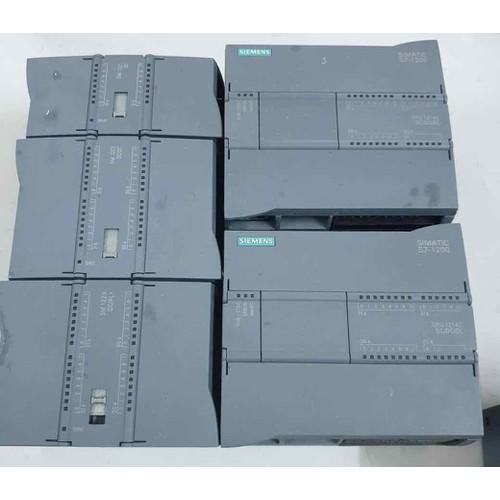 PLC SIENENS S7 1200 CPU 1214C DC-DC-DC-6ES7214-1AG40-0XB0 - 4652544 , 17238969 , 15_17238969 , 5900000 , PLC-SIENENS-S7-1200-CPU-1214C-DC-DC-DC-6ES7214-1AG40-0XB0-15_17238969 , sendo.vn , PLC SIENENS S7 1200 CPU 1214C DC-DC-DC-6ES7214-1AG40-0XB0