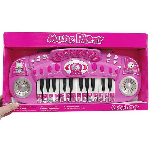 Đàn Music party - 7508768 , 17237648 , 15_17237648 , 326000 , Dan-Music-party-15_17237648 , sendo.vn , Đàn Music party