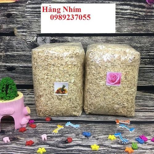 Mùn thơm lót chuồng hamster --Mùn thơm lót chuồng hamster - 4828537 , 17246798 , 15_17246798 , 25000 , Mun-thom-lot-chuong-hamster-Mun-thom-lot-chuong-hamster-15_17246798 , sendo.vn , Mùn thơm lót chuồng hamster --Mùn thơm lót chuồng hamster
