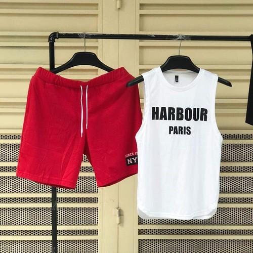 đồ bộ thể thao nam, bộ đồ mùa hè - 7650858 , 17249969 , 15_17249969 , 107000 , do-bo-the-thao-nam-bo-do-mua-he-15_17249969 , sendo.vn , đồ bộ thể thao nam, bộ đồ mùa hè