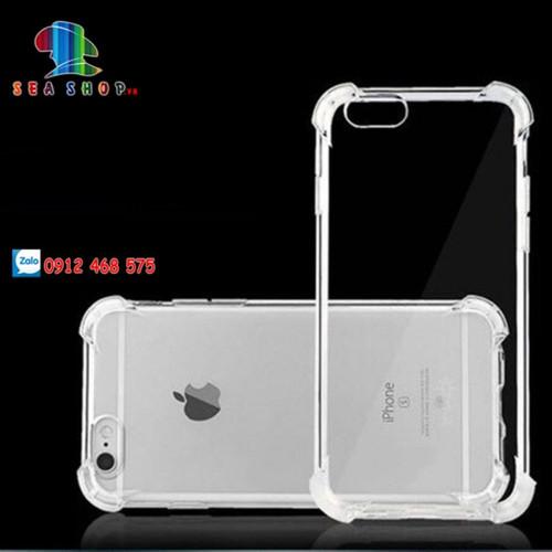 [Tặng cường lực] ốp lưng iphone 5 - 5s - 5c nhựa dẻo chống sốc | ốp lưng ip5s ip5c trong suốt | case iphone5s silicon