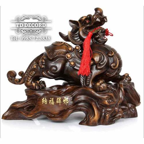 Tượng Tỳ Hưu Phong Thủy Chiêu Tài Trấn Trạch , Quà Tặng Tân Gia Khai Trương , Tượng Tỳ Hưu , Tượng Phong Thủy - 11458683 , 17260825 , 15_17260825 , 1000000 , Tuong-Ty-Huu-Phong-Thuy-Chieu-Tai-Tran-Trach-Qua-Tang-Tan-Gia-Khai-Truong-Tuong-Ty-Huu-Tuong-Phong-Thuy-15_17260825 , sendo.vn , Tượng Tỳ Hưu Phong Thủy Chiêu Tài Trấn Trạch , Quà Tặng Tân Gia Khai Trương