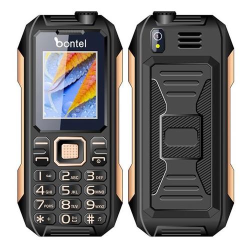 Điện thoại Bontel 8000+ - ĐÈN PIN SIÊU SÁNG-GHI ÂM CUỘC GỌI-SẠC PIN MÁY KHÁC - 4832053 , 17268689 , 15_17268689 , 450000 , Dien-thoai-Bontel-8000-DEN-PIN-SIEU-SANG-GHI-AM-CUOC-GOI-SAC-PIN-MAY-KHAC-15_17268689 , sendo.vn , Điện thoại Bontel 8000+ - ĐÈN PIN SIÊU SÁNG-GHI ÂM CUỘC GỌI-SẠC PIN MÁY KHÁC