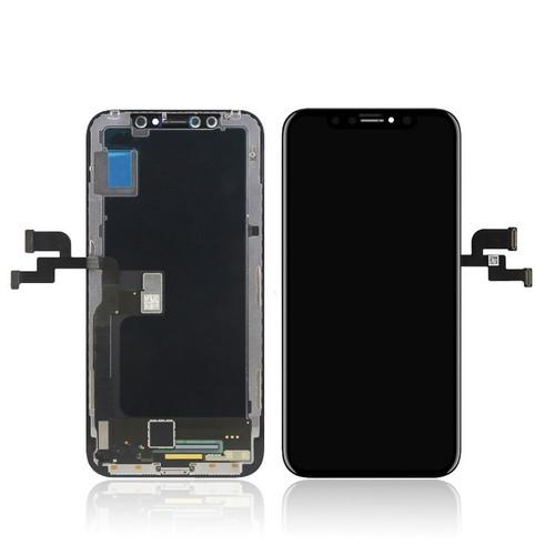 Bộ Màn Hình IPhone X full bộ - 4656096 , 17262623 , 15_17262623 , 4260000 , Bo-Man-Hinh-IPhone-X-full-bo-15_17262623 , sendo.vn , Bộ Màn Hình IPhone X full bộ