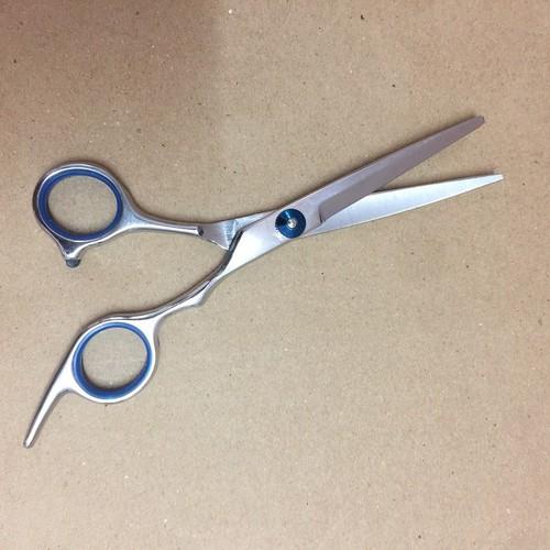 Kéo cắt tóc nam chống gỉ cao cấp - 4832167 , 17268816 , 15_17268816 , 59000 , Keo-cat-toc-nam-chong-gi-cao-cap-15_17268816 , sendo.vn , Kéo cắt tóc nam chống gỉ cao cấp