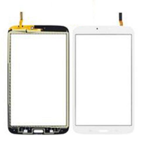 Màn hình full bộ Huawei K0B-L09