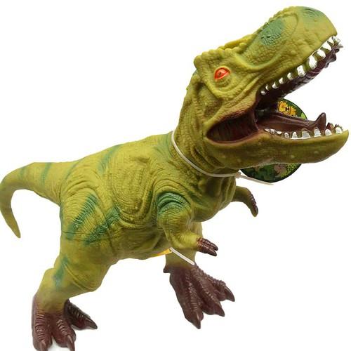 Mô hình khủng long 695 - 4655603 , 17260267 , 15_17260267 , 367000 , Mo-hinh-khung-long-695-15_17260267 , sendo.vn , Mô hình khủng long 695