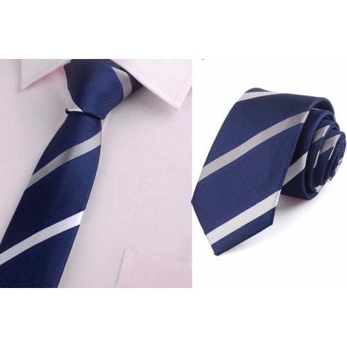 Cà vạt nam bản nhỏ cao cấp - 7516911 , 17274589 , 15_17274589 , 115000 , Ca-vat-nam-ban-nho-cao-cap-15_17274589 , sendo.vn , Cà vạt nam bản nhỏ cao cấp