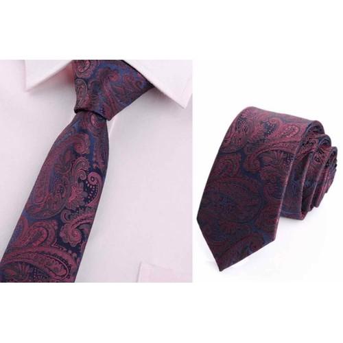 Cà vạt nam bản nhỏ cao cấp - 7516918 , 17274596 , 15_17274596 , 135000 , Ca-vat-nam-ban-nho-cao-cap-15_17274596 , sendo.vn , Cà vạt nam bản nhỏ cao cấp