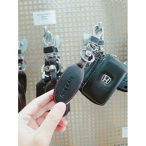 móc chìa khóa ô tô hãng nissan - 4166088 , 17261085 , 15_17261085 , 150000 , moc-chia-khoa-o-to-hang-nissan-15_17261085 , sendo.vn , móc chìa khóa ô tô hãng nissan