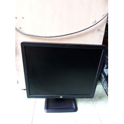 Màn hình máy tính HP 19 inch vuông - HP P19A