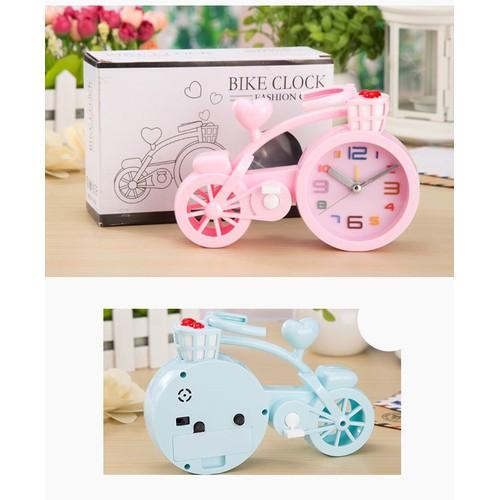 Đồng hồ xe đạp kiểu dáng thể thao tặng kèm pin - 11457982 , 17259198 , 15_17259198 , 99000 , Dong-ho-xe-dap-kieu-dang-the-thao-tang-kem-pin-15_17259198 , sendo.vn , Đồng hồ xe đạp kiểu dáng thể thao tặng kèm pin