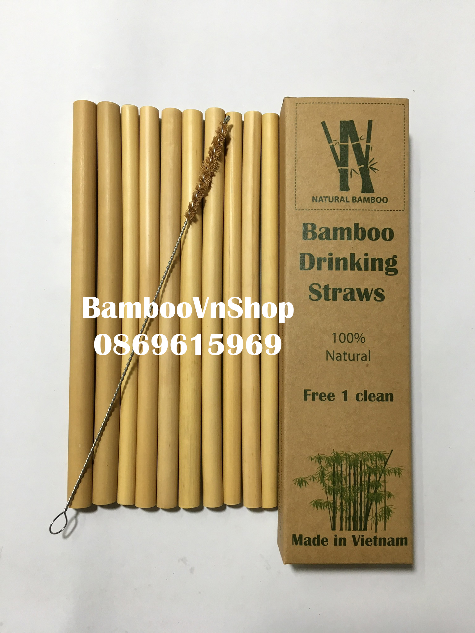 BamboovnShop