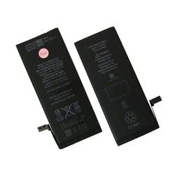 Pin điện thoại Iphone 6 / 6s