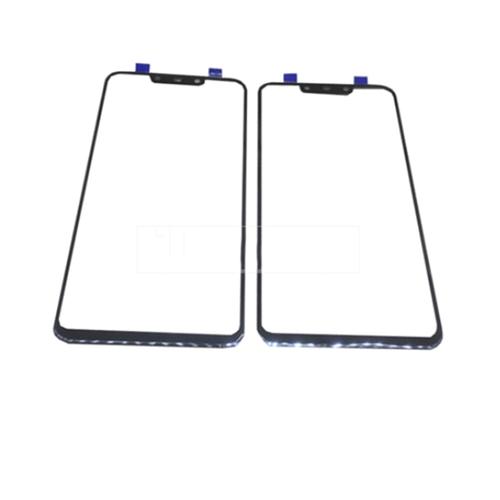 Kính Huawei Nova 3i