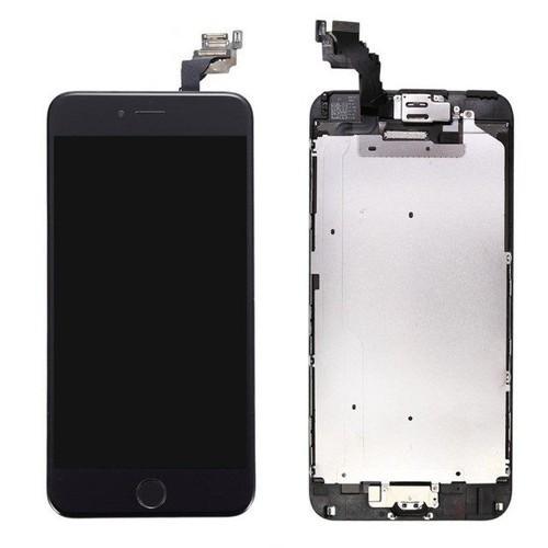 Màn Hình LCD IPhone 7 PLUS Full  Bộ