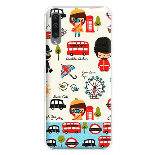 Ốp lưng dành cho điện thoại Samsung Galaxy A7 2018 - A750 - A8 STAR - A9 STAR - A50 - 0201 LONDON03 - hàng đẹp - 11414931 , 17285830 , 15_17285830 , 79000 , Op-lung-danh-cho-dien-thoai-Samsung-Galaxy-A7-2018-A750-A8-STAR-A9-STAR-A50-0201-LONDON03-hang-dep-15_17285830 , sendo.vn , Ốp lưng dành cho điện thoại Samsung Galaxy A7 2018 - A750 - A8 STAR - A9 STAR - A5