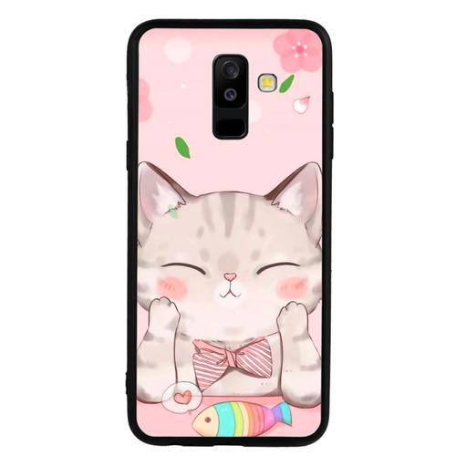 Ốp lưng dành cho điện thoại Samsung Galaxy A8 2018 - A5 2018 - J2 Core - A6 Plus - Cat 12 - giá tốt - 11468843 , 17287421 , 15_17287421 , 79000 , Op-lung-danh-cho-dien-thoai-Samsung-Galaxy-A8-2018-A5-2018-J2-Core-A6-Plus-Cat-12-gia-tot-15_17287421 , sendo.vn , Ốp lưng dành cho điện thoại Samsung Galaxy A8 2018 - A5 2018 - J2 Core - A6 Plus - Cat 12 -