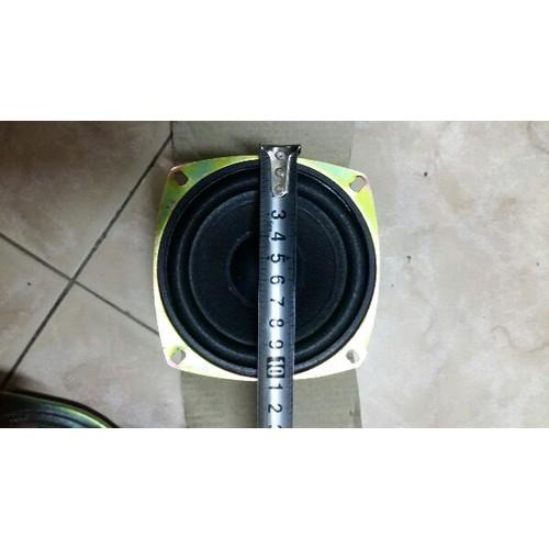 1 chiếc loa bass vi tính rời 10cm - 7517534 , 17277925 , 15_17277925 , 80000 , 1-chiec-loa-bass-vi-tinh-roi-10cm-15_17277925 , sendo.vn , 1 chiếc loa bass vi tính rời 10cm