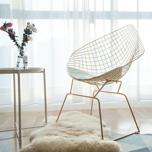 Ghế đa năng - Ghế tựa đa năng - ghế trang trí nhà cửa