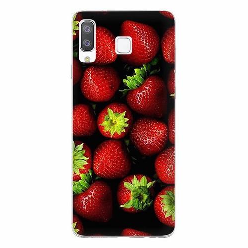 Ốp lưng dành cho điện thoại Samsung Galaxy A7 2018 - A750 - A8 STAR - A9 STAR - A50 - Mẫu 60 - hàng đẹp