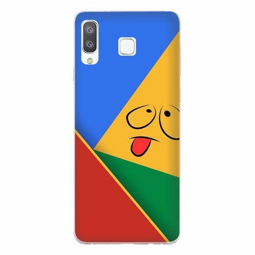 Ốp lưng dành cho điện thoại Samsung Galaxy A7 2018 - A750 - A8 STAR - A9 STAR - A50 - Mẫu 70 - giá tốt - 11468764 , 17287297 , 15_17287297 , 79000 , Op-lung-danh-cho-dien-thoai-Samsung-Galaxy-A7-2018-A750-A8-STAR-A9-STAR-A50-Mau-70-gia-tot-15_17287297 , sendo.vn , Ốp lưng dành cho điện thoại Samsung Galaxy A7 2018 - A750 - A8 STAR - A9 STAR - A50 - Mẫu