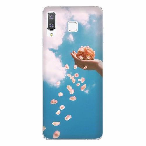 Ốp lưng dành cho điện thoại Samsung Galaxy A7 2018 - A750 - A8 STAR - A9 STAR - A50 - Mẫu 46 - hàng đẹp - 11468756 , 17287286 , 15_17287286 , 79000 , Op-lung-danh-cho-dien-thoai-Samsung-Galaxy-A7-2018-A750-A8-STAR-A9-STAR-A50-Mau-46-hang-dep-15_17287286 , sendo.vn , Ốp lưng dành cho điện thoại Samsung Galaxy A7 2018 - A750 - A8 STAR - A9 STAR - A50 - Mẫu