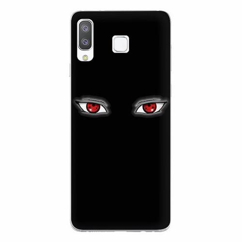 Ốp lưng dành cho điện thoại Samsung Galaxy A7 2018 - A750 - A8 STAR - A9 STAR - A50 - Mẫu 43 - hàng chất lượng cao - 11468708 , 17287217 , 15_17287217 , 79000 , Op-lung-danh-cho-dien-thoai-Samsung-Galaxy-A7-2018-A750-A8-STAR-A9-STAR-A50-Mau-43-hang-chat-luong-cao-15_17287217 , sendo.vn , Ốp lưng dành cho điện thoại Samsung Galaxy A7 2018 - A750 - A8 STAR - A9 STAR