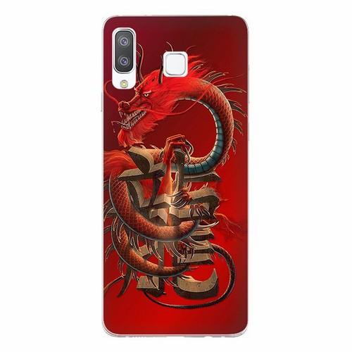 Ốp lưng dành cho điện thoại Samsung Galaxy A7 2018 - A750 - A8 STAR - A9 STAR - A50 - Mẫu 54 - hàng đẹp - 11468662 , 17287140 , 15_17287140 , 79000 , Op-lung-danh-cho-dien-thoai-Samsung-Galaxy-A7-2018-A750-A8-STAR-A9-STAR-A50-Mau-54-hang-dep-15_17287140 , sendo.vn , Ốp lưng dành cho điện thoại Samsung Galaxy A7 2018 - A750 - A8 STAR - A9 STAR - A50 - Mẫu