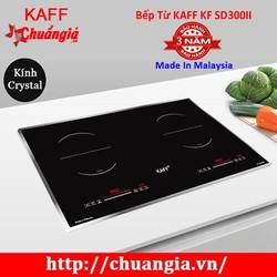 Bếp Từ KAFF KF SD300II