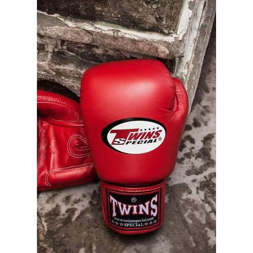 Găng Boxing Twins - 11468335 , 17286664 , 15_17286664 , 1890000 , Gang-Boxing-Twins-15_17286664 , sendo.vn , Găng Boxing Twins