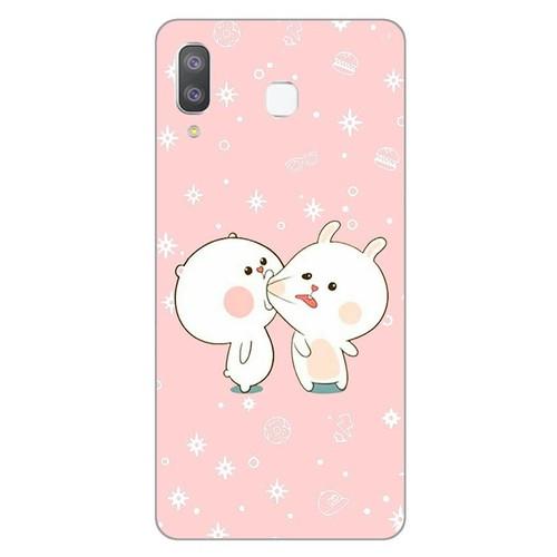 Ốp lưng dành cho điện thoại Samsung Galaxy A7 2018 - A750 - A8 STAR - A9 STAR - A50 - Cute 04 - hàng chất lượng cao - 11468624 , 17287089 , 15_17287089 , 79000 , Op-lung-danh-cho-dien-thoai-Samsung-Galaxy-A7-2018-A750-A8-STAR-A9-STAR-A50-Cute-04-hang-chat-luong-cao-15_17287089 , sendo.vn , Ốp lưng dành cho điện thoại Samsung Galaxy A7 2018 - A750 - A8 STAR - A9 STAR