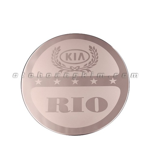 Nắp xăng Rio - 7518198 , 17280998 , 15_17280998 , 150000 , Nap-xang-Rio-15_17280998 , sendo.vn , Nắp xăng Rio