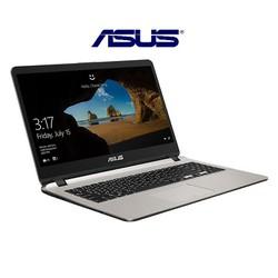 Laptop ASUS VivoBook X407MA-BV043T Celeron N4000 - Hàng Chính Hãng - X407MA-BV043T