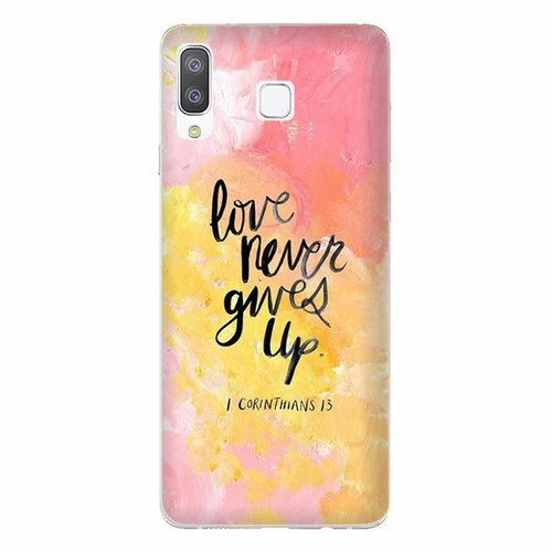 Ốp lưng dành cho điện thoại Samsung Galaxy A7 2018 - A750 - A8 STAR - A9 STAR - A50 - Mẫu 76 - hàng đẹp