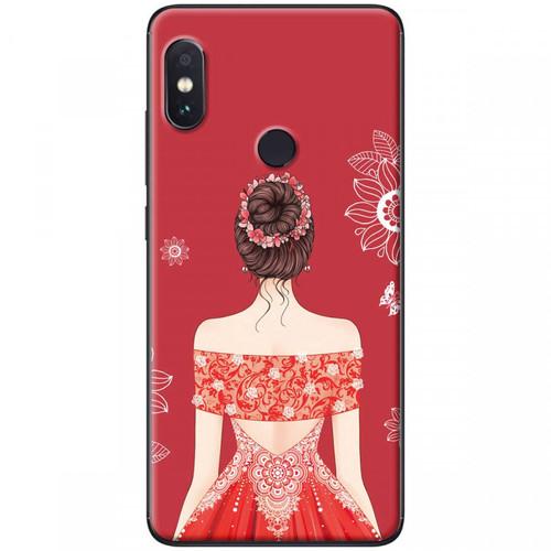 Ốp lưng dành cho điện thoại Xiaomi Redmi Note 6 - Redmi Note 6 Pro - Mẫu Cô gái váy đỏ áo xẻ vai - hàng đẹp - 11471705 , 17296048 , 15_17296048 , 79000 , Op-lung-danh-cho-dien-thoai-Xiaomi-Redmi-Note-6-Redmi-Note-6-Pro-Mau-Co-gai-vay-do-ao-xe-vai-hang-dep-15_17296048 , sendo.vn , Ốp lưng dành cho điện thoại Xiaomi Redmi Note 6 - Redmi Note 6 Pro - Mẫu Cô gái