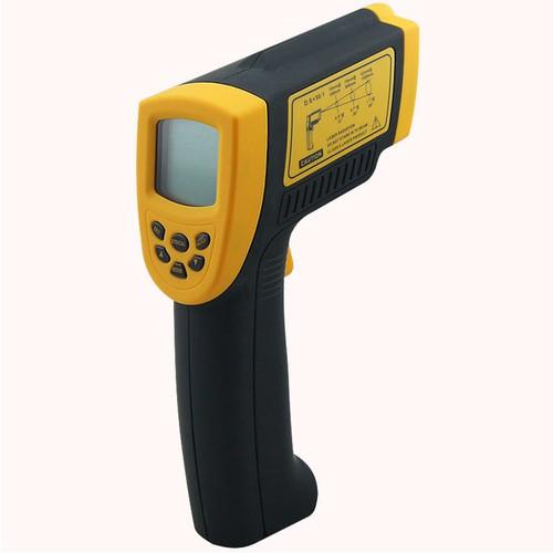 Máy Đo Nhiệt Độ Hồng Ngoại Smart Sensor AR872+